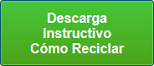 Descarga el instructivo